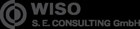 WISO S. E. Consulting GmbH
